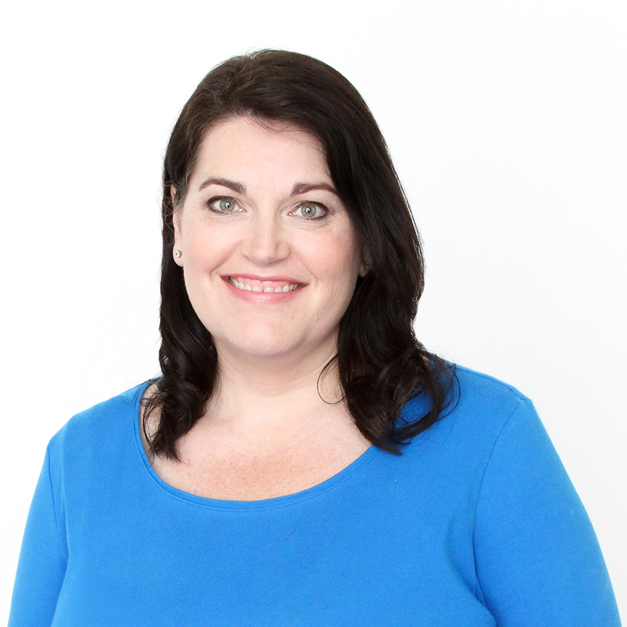 Susan Campos - Director of Operations