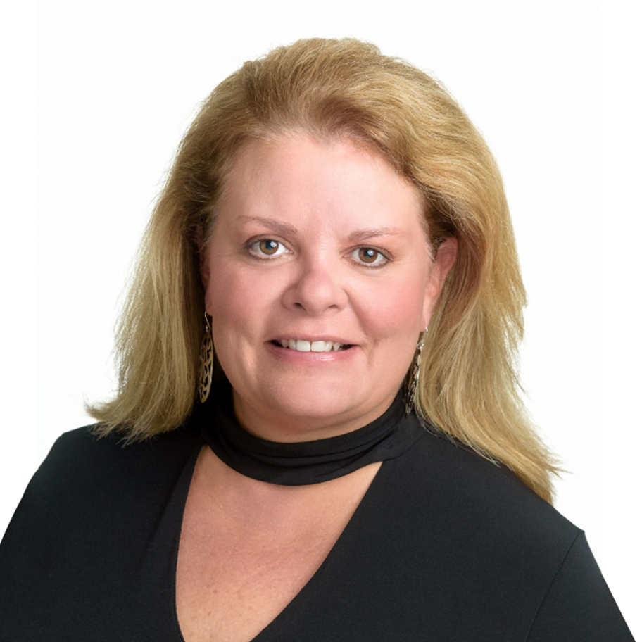 Heather Wilson - Writing and Public Relations Consultant